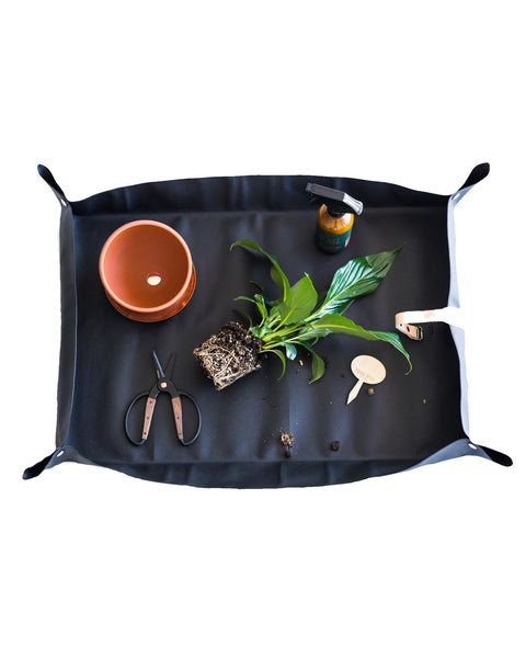 Potting Tarp $115.00