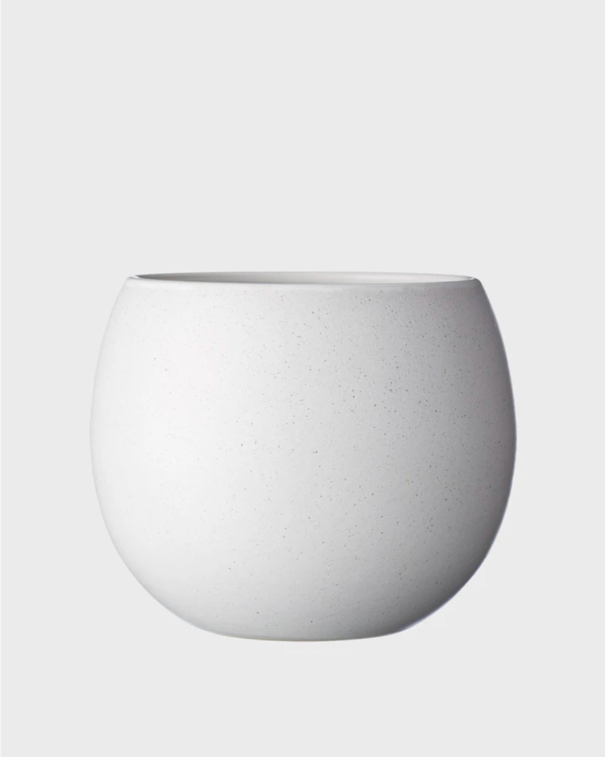 Bower Pot - Medium