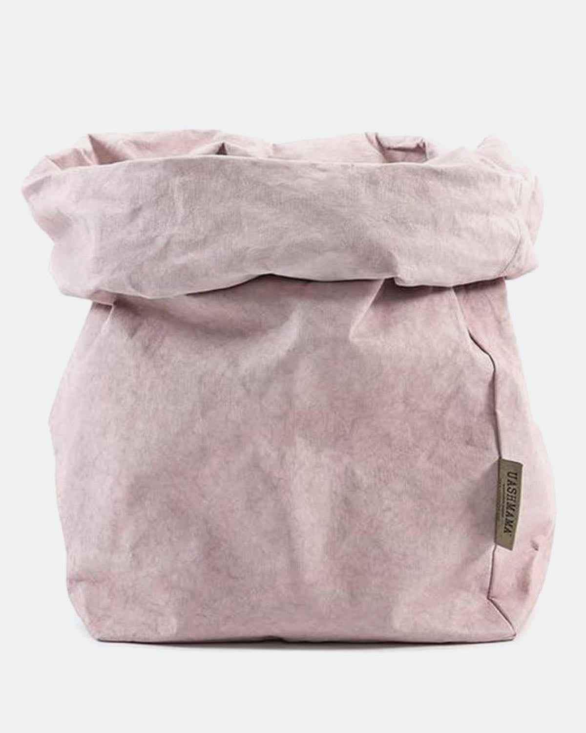 Uashmama Washable Paper Bag - Small