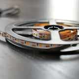 TV LED Strip