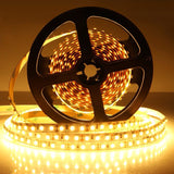 LED Strip Warm White for Bedroom