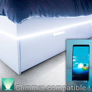 Glimmer LED Strip