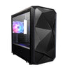 Apexgaming K1 Mini Tower Case(K1-004)