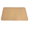 Apexgaming Anti-Fatigue Comfort Mat ( Brown )