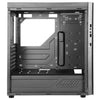 Apexgaming Z1 ATX Mid Tower Case - VR Edition