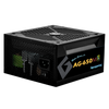 Apexgaming AG-650M 650Watt 80 Plus Gold Fully Modular Power Supply