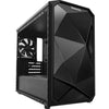Apexgaming K1 Mini Tower Case(K1-001)