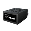 Apexgaming SF-300B 300Watt 80 Plus Bronze SFX Power Supply
