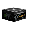 Apexgaming AG-850M 850Watt 80 Plus Gold Fully Modular Power Supply_copy