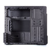 Apexgaming TSC-01 Micro ATX Gaming Case