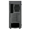 Apexgaming AK-47 E-ATX Mid Tower Case