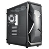 Apexgaming X1 E-ATX Mid Tower Case