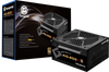 Apexgaming AG-850M 850Watt 80 Plus Gold Fully Modular Power Supply