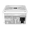 Apexgaming AJ-850MW 850Watt 80 PLUS Gold Fully Modular Power Supply