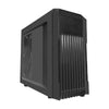Apexgaming A1 ATX Mid Tower Case