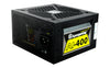 Apexgaming AI-400 400 Watt 80 Plus Power Supply