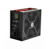 Apexgaming AJ-850M 850Watt 80 PLUS Gold Fully Modular Power Supply