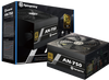 Apexgaming AN-750 750Watt 80 Plus Gold Power Supply