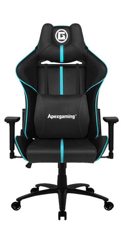 Apexgaming Elite AP009 Gaming Chair