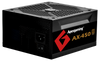 Apexgaming AX-450 450Watt 80PLUS Bronze Power Supply