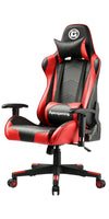 Apexgaming Elite AP007 Gaming Chair