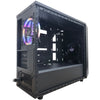 Apexgaming K1 Mini Tower Case(K1-003)