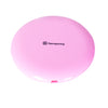 Wireless Charger - Macaron WS01