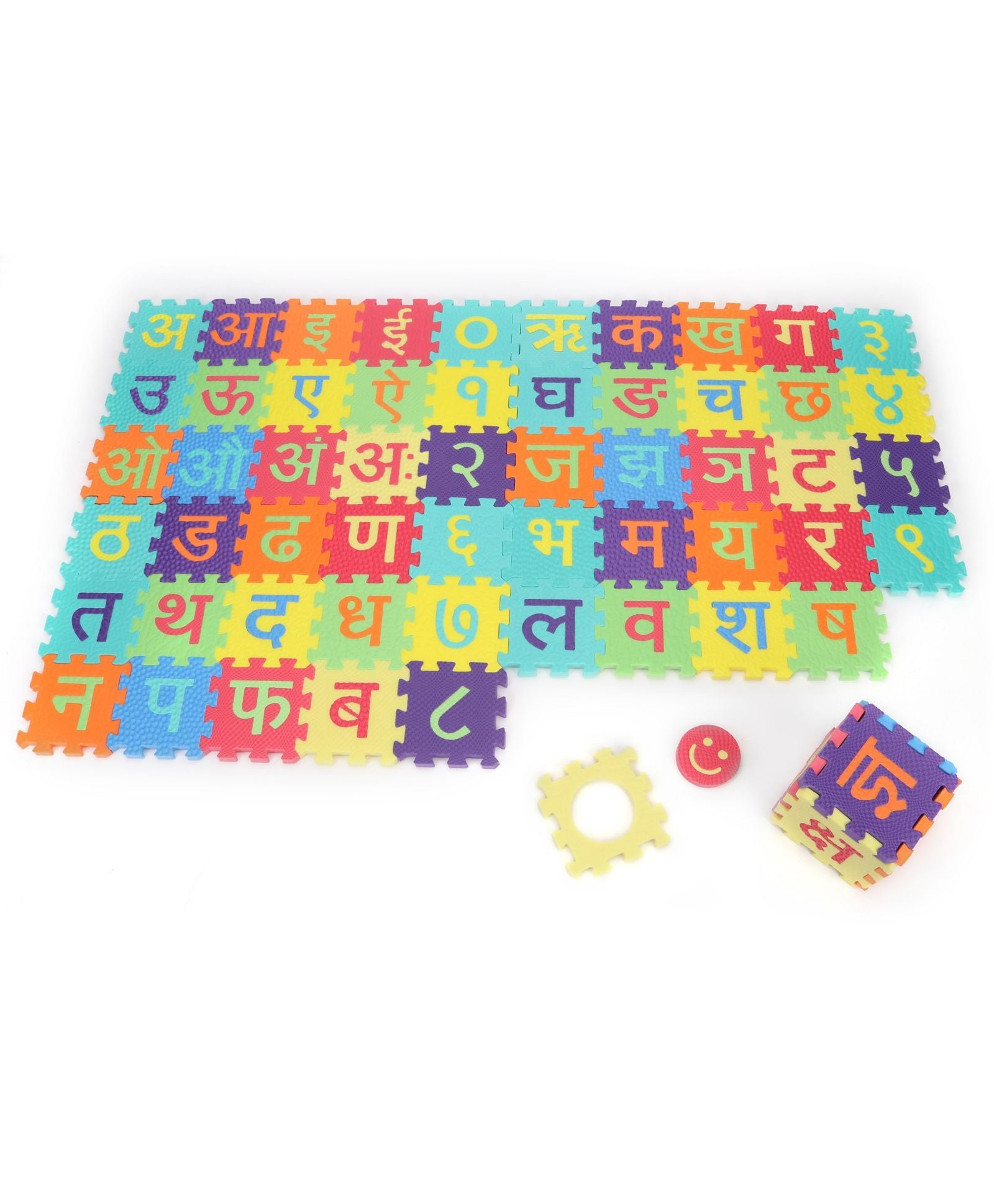 mats how foam abc wash tag to mat blog puzzle