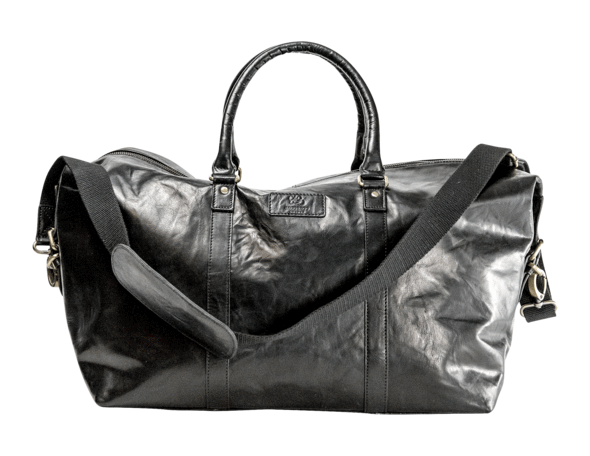 Weekend Bag Rica - Schwarz