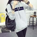 Women`s designer sweatshirt printed pullover long sleeves size M - XXL Plus Size - UNIQUE FOR RETRO