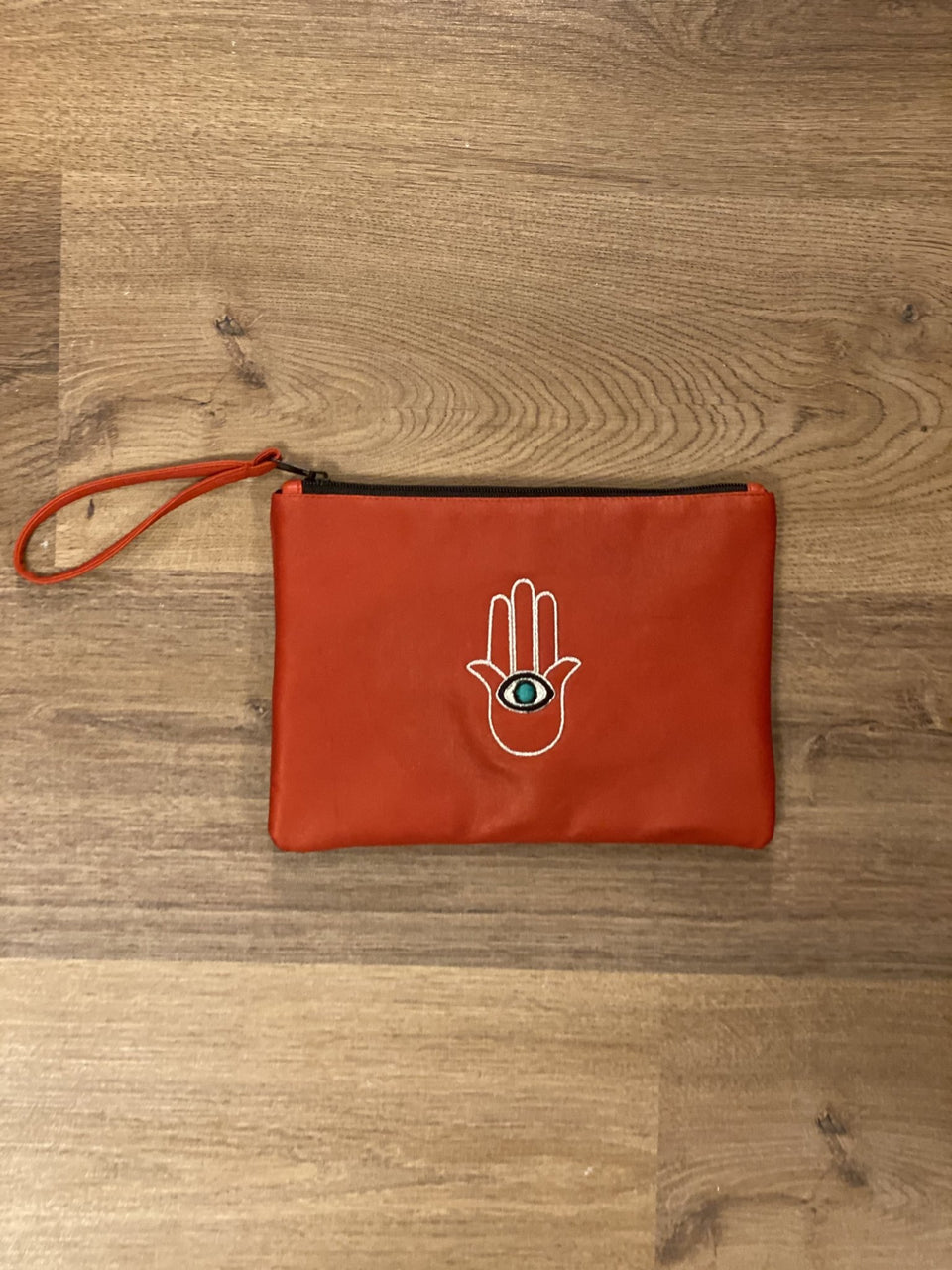 COLLAB NH HAND - MINE BAGS AND ACCESSORIES - MIRA Y MANO