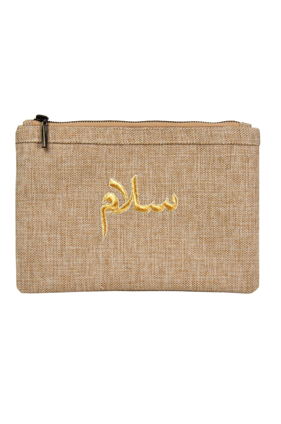 POUCH SALAM - MINE BAGS AND ACCESSORIES - MIRA Y MANO