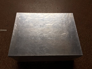 rectangle cake backing board wholesale sydney