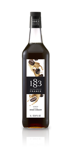 1883 Routin Maison Syrup - good for flavouring cakes, icings (1Litre)