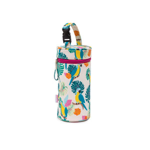 Baby insulated bottle holder, Baby bottle holder