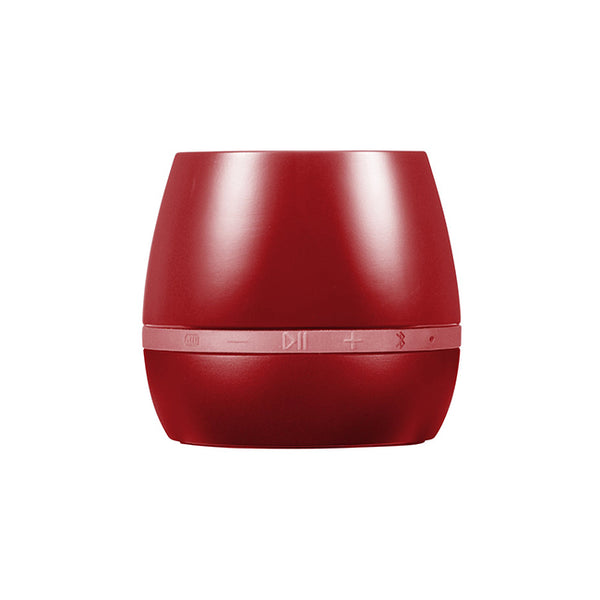 Altavoz Bluetooth Jam Classic 2.0 Red