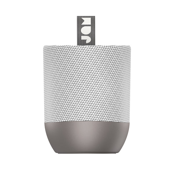 Altavoz Bluetooth Jam Double Chill Gris