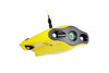 Drone Submarino Gladius Mini
