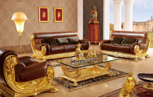 Bon Designer Furniture, Luxury Furniture, Living Room, Bedroom ...