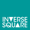 Inverse Square Lighting