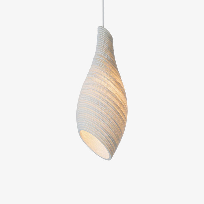 Scraplights Nest Pendant Lamp