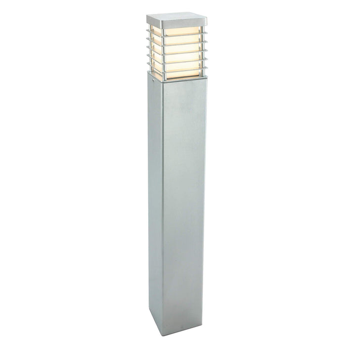 Halmstad Heavy Duty Bollard Light