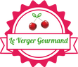 le verger gourmand
