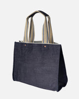 Frank Leder + Fool Tote Bag
