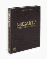 Mugaritz - Vanishing Points - Signed by Andoni