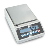 GNW Weighing | precision scales
