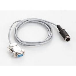Kern CFS-A01 Interface Cable