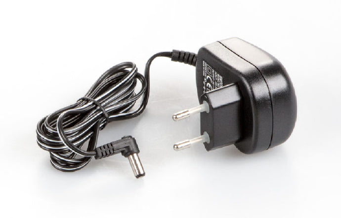 Kern FOB-A09 Mains Adapter