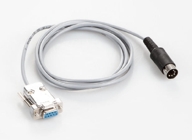 Kern MPS-A08 Interface Cable