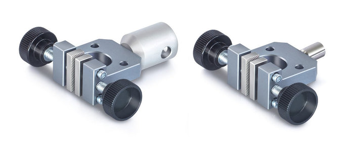 Kern AD 9005 Screw-in Tension Clamp